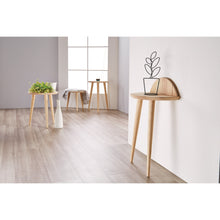 BALLET Console Table