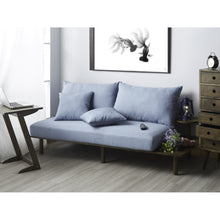 LOVER Sofa Set