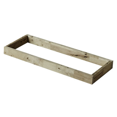WOODWALL Base for 2x4
