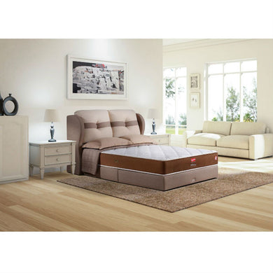 Slumberland FIR Brittany Mattress
