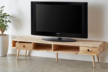 MIXBOX TV Cabinet