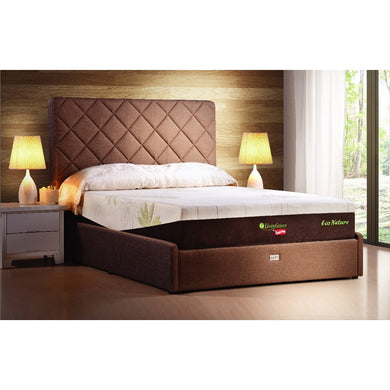 Slumberland LivinGreen™ Eco Nature Mattress