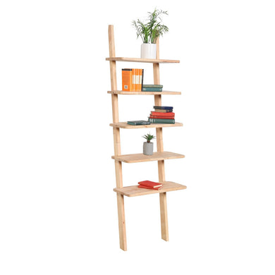 GENEVA III Ladder Shelf