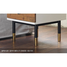 My Signature Londoner (런더너) Console Table