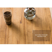 【PRE-ORDER】 New Retro (뉴레트로) Coffee Table