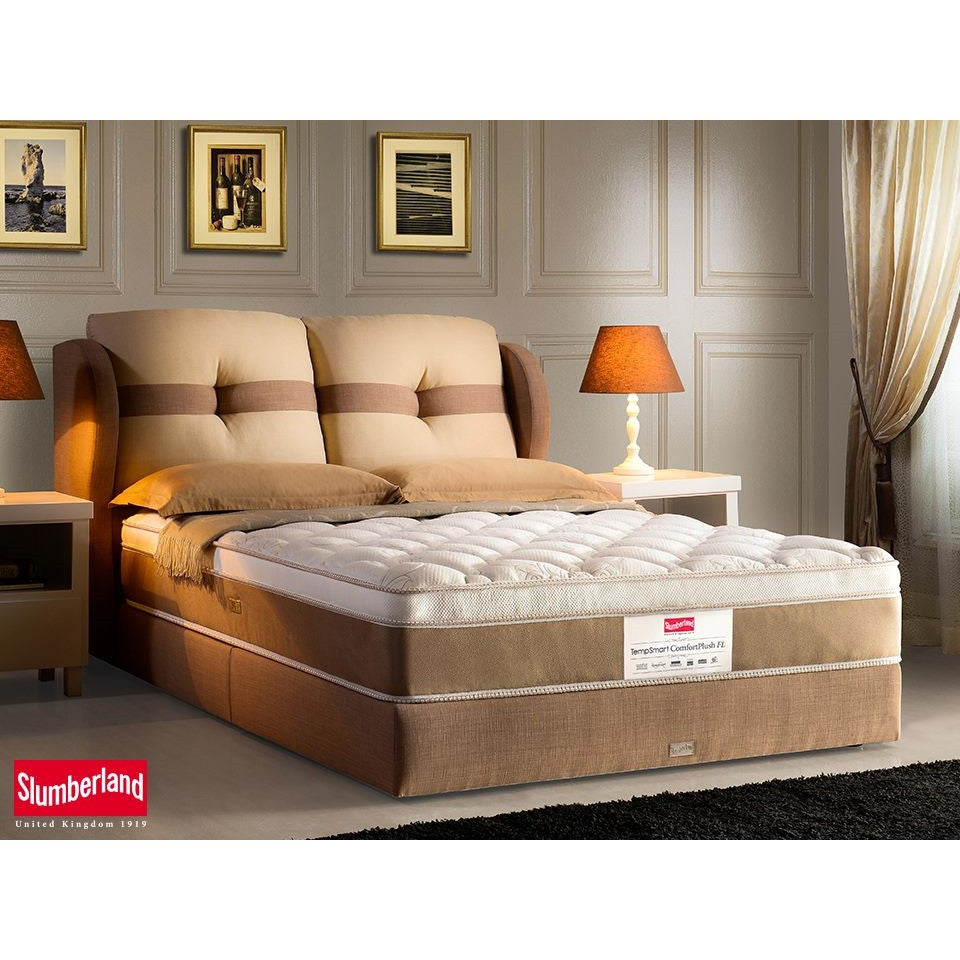 disc comfort galaxy zoom slumberland bed set dreamworld product beds by divan memory