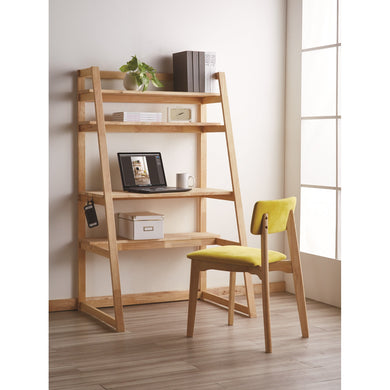 OXFORD II Ladder Desk