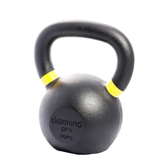 Iron Kettlebell FREE SHIPPING
