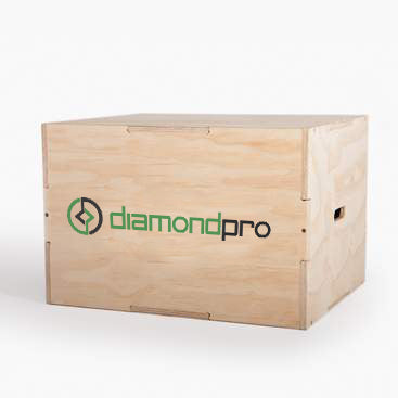 Plyobox Wood
