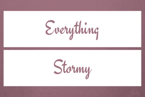 EverythingStormy