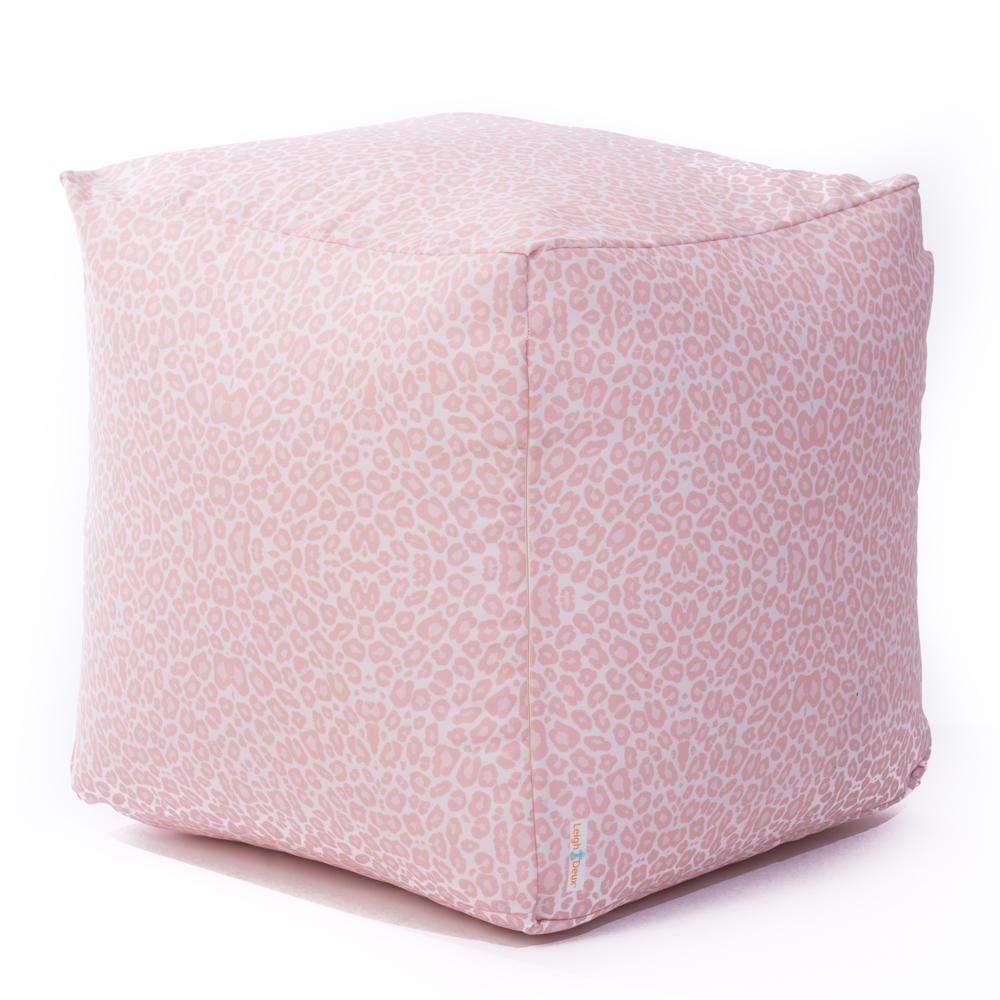 Bean Bag Cube - Tanzania Millennial Shop All MWW