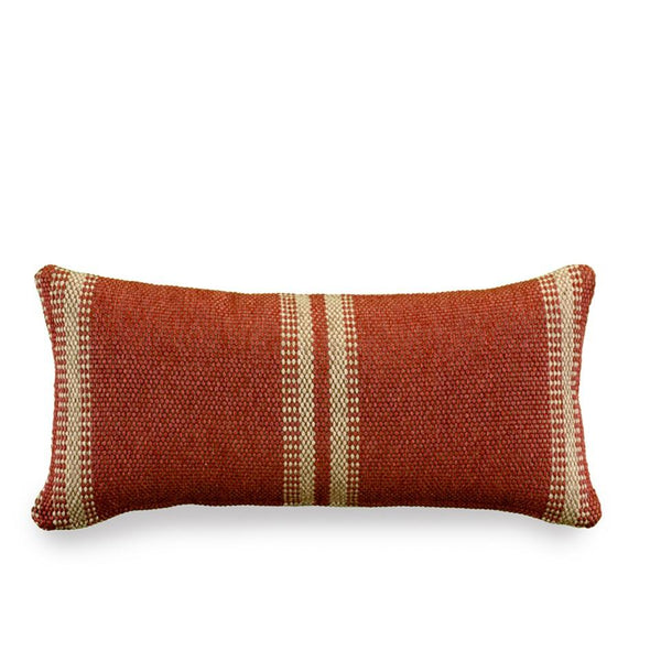 Bolster Pillow - Cinnamon Shop All,Last Call SALE,Bedding Collections Springs