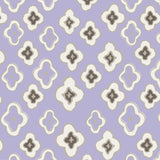 Fabric by the Yard - Dixon Lilac Springs