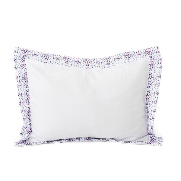 Standard Sham - Kimi Lavender Shop All,Bedding Collections Springs