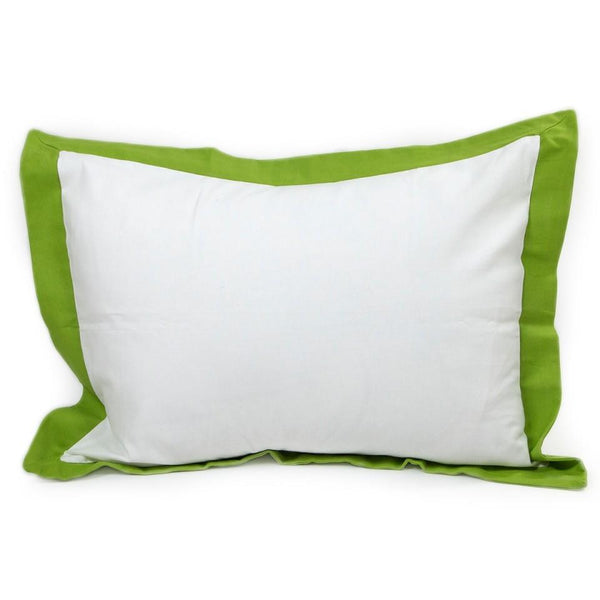Standard Sham - Lime Shop All,Bedding Collections,Last Call SALE Springs