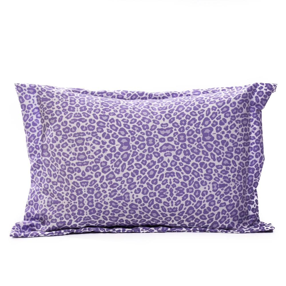 Standard Sham - Tanzania Lavender Shop All,Bedding Collections Springs