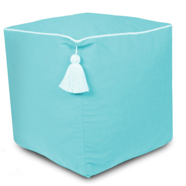 The Collegiate Cube - Aqua Shop All,Bedding Collections Springs