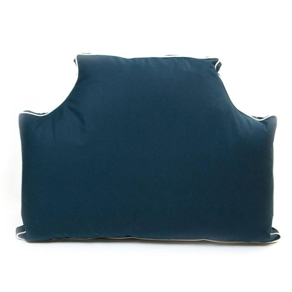 The Headboard Pillow® - Berries Shop All,The Headboard Pillow,Bedding Collections LeighDeux Twin XL