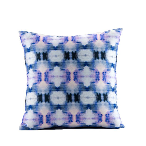 Throw Pillow - Akira Lavender Shop All,Bedding Collections Springs