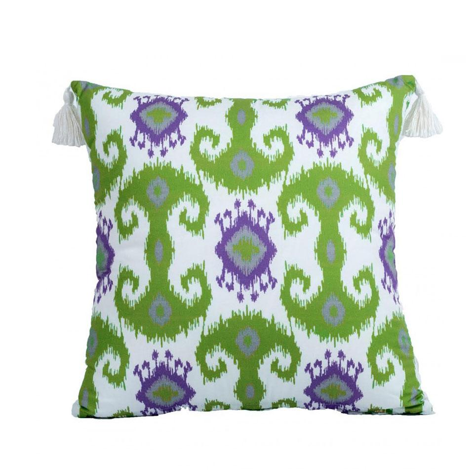 Throw Pillow - Bronwyn Cloud Shop All,Bedding Collections,Last Call SALE Springs