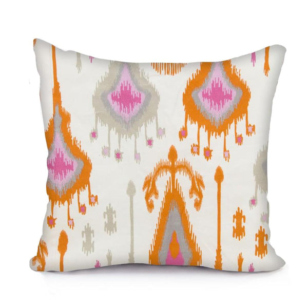 Throw Pillow - Carson Cloud Shop All,Bedding Collections,Last Call SALE MWW