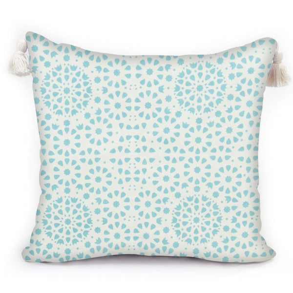 Throw Pillow - Charlotte Shop All,Bedding Collections,Last Call SALE Springs