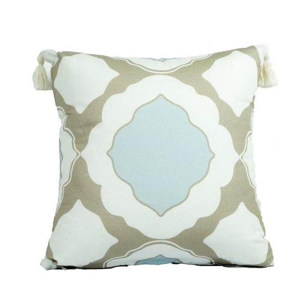 Throw Pillow - Cynthia Sky Shop All,Bedding Collections,Last Call SALE Springs