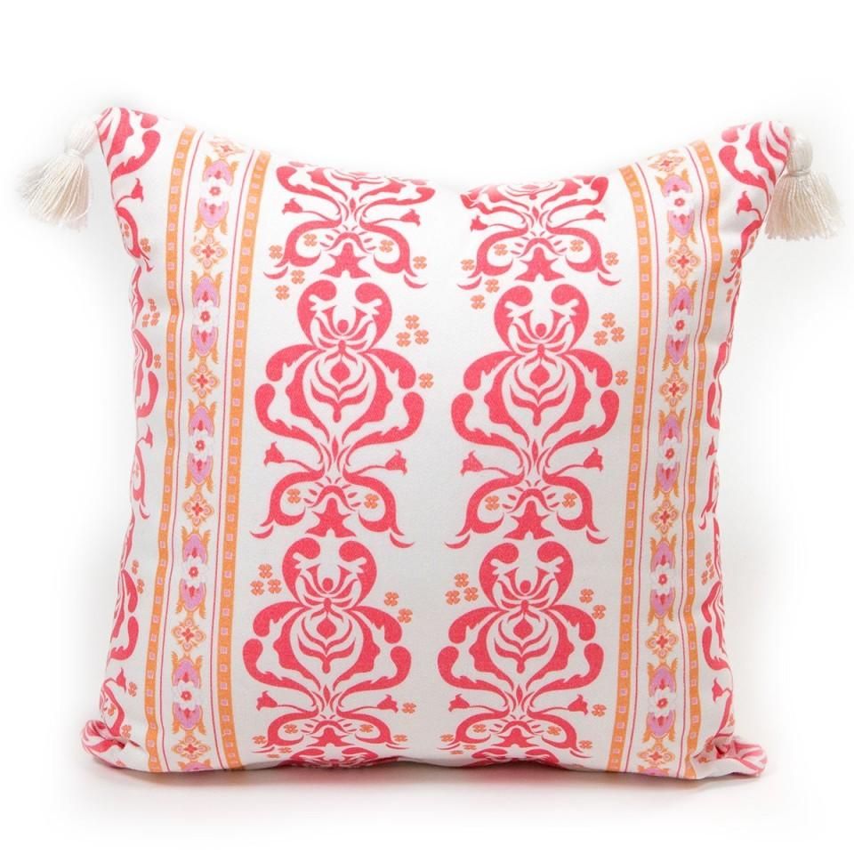 Throw Pillow - Diane Cloud Shop All,Bedding Collections,Last Call SALE Springs