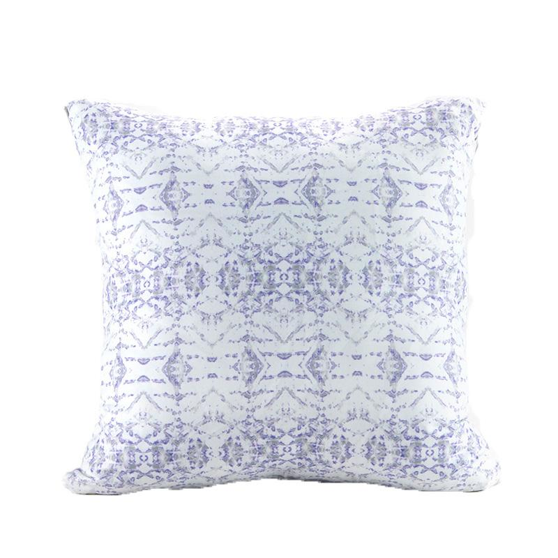 Throw Pillow - Kimi Grey Shop All,Bedding Collections Springs