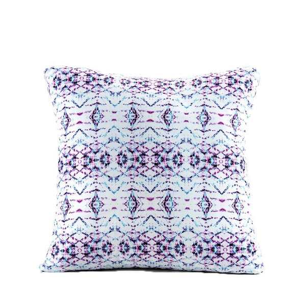 Throw Pillow - Kimi Lavender Shop All,Bedding Collections MWW
