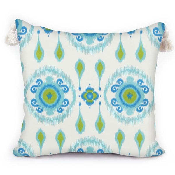 Throw Pillow - LeighDeux Cloud Shop All,Bedding Collections,Last Call SALE Springs
