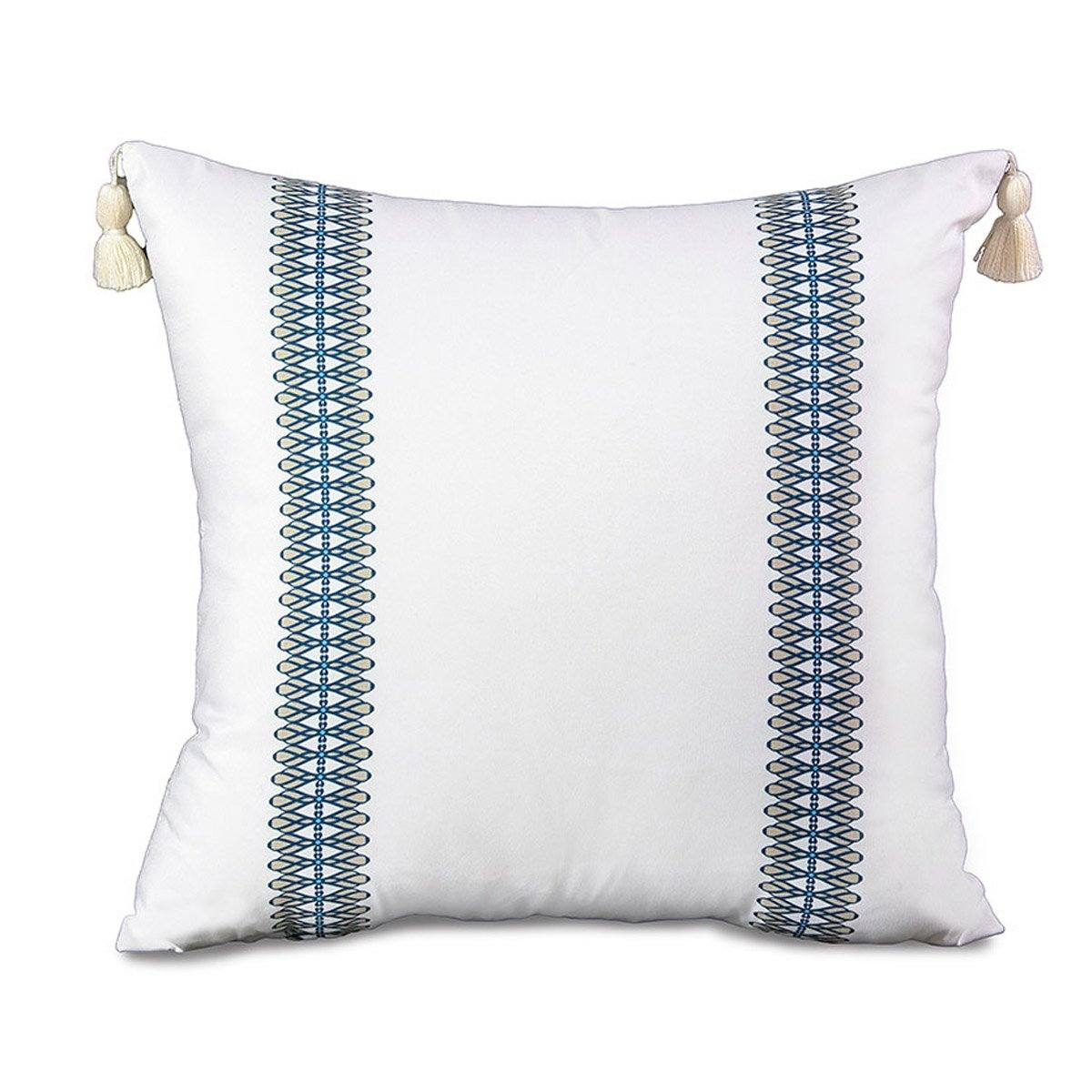 Throw Pillow - MacKenzie Shop All,Last Call SALE,Bedding Collections Springs