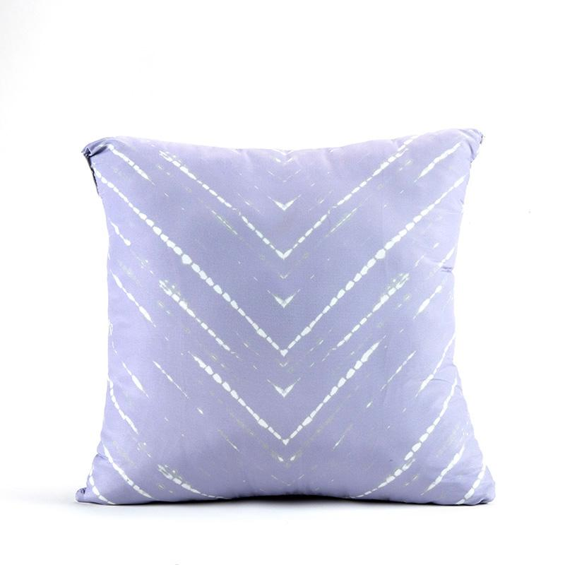 Throw Pillow - Mariko Lavender Shop All,Bedding Collections MWW