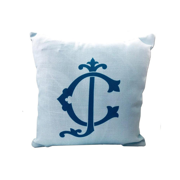 Throw Pillow - Personalized Pillow Shop All,Bedding Collections MWW