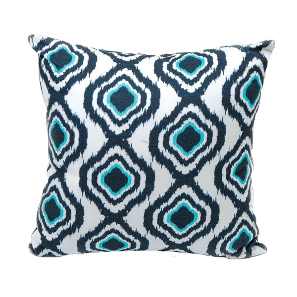 Throw Pillow - Vanessa Berries Shop All,Bedding Collections,Last Call SALE MWW