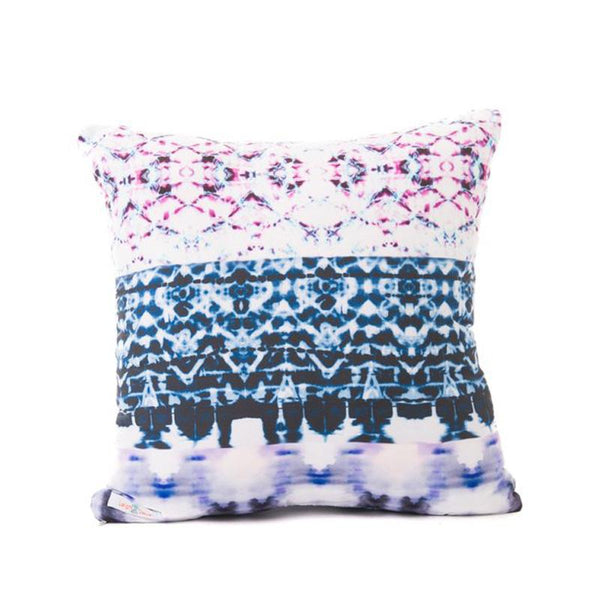 Yoshi Lavender Throw Pillow Shop All,Bedding Collections MWW