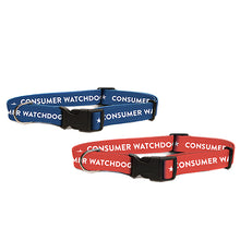 Bailey's Consumer Watchdog Collar