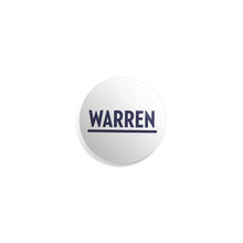 "Load image into Gallery viewer, Warren 1.25"" Button Pack (3928570855533)"