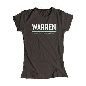 Warren Minimalist Fitted T-shirt (1519811592301)