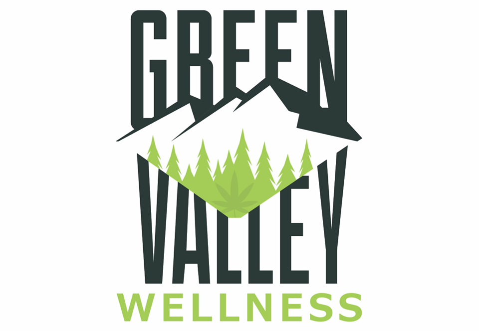 Green Valley Wellness!