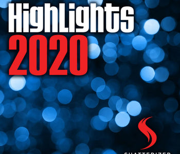 HighLights 2020
