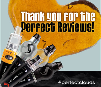 Thank You for the Customer Service Reviews!