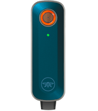 Firefly 2 Vaporizer for wax concentrates and dry herbs blue