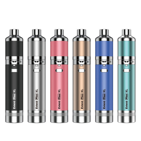YOCAN EVOLVE PLUS XL V2
