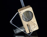 Magic Flight Launch Box Herbal Vaporizer for sale buy online in USA