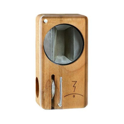 Magic Flight Launch Box Vaporizer Herbal Cherry