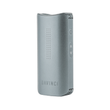 Davinci IQ vaporizer herbal vaporizer for sale in the US