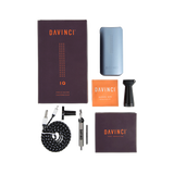 Davinci IQ herbal vaporizer box and accessories for sale