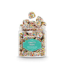 A Touch of Whimsy- Candy Gift Set