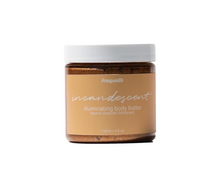 Incandescent Illuminating Body Butter